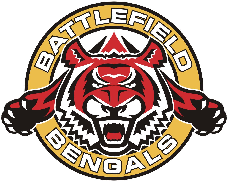 Battlefield Sports & Entertainment