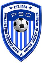 Philadelphia Soccer Club - Coppa Cavaliers