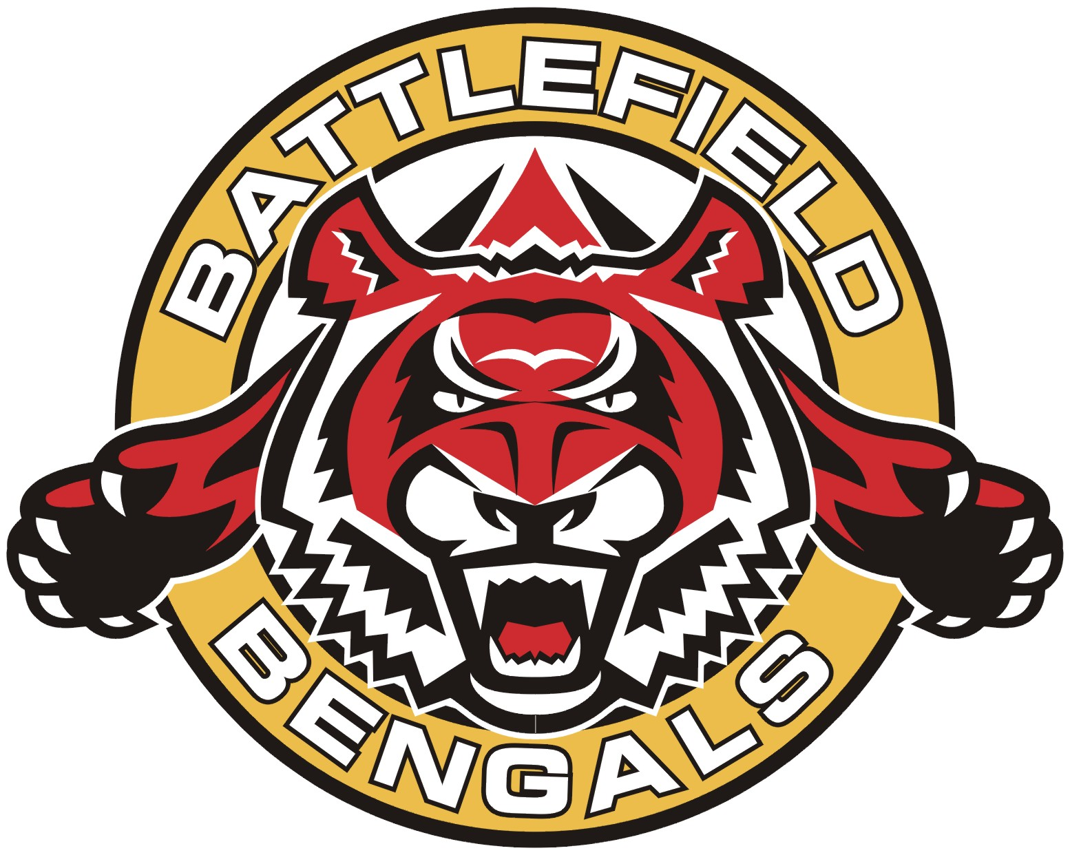 Battlefield Sports & Entertainment