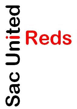 Sac United Reds
