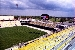 Crew Stadium