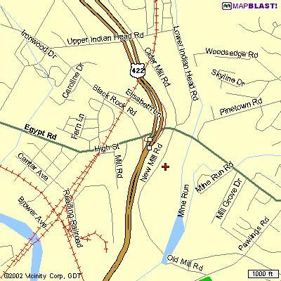 MAP-oaks.jpg