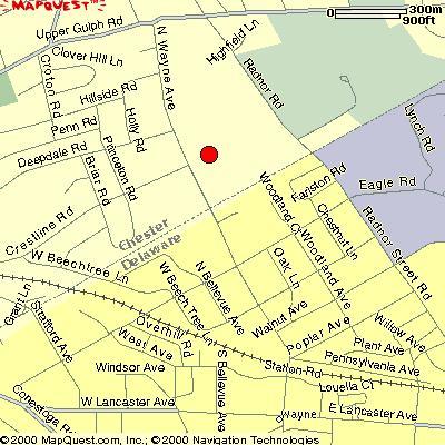 MAP-VFMA