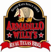 sponsor-ArmadilloWillys