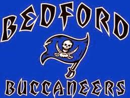 Bedford Buccaneers 10B