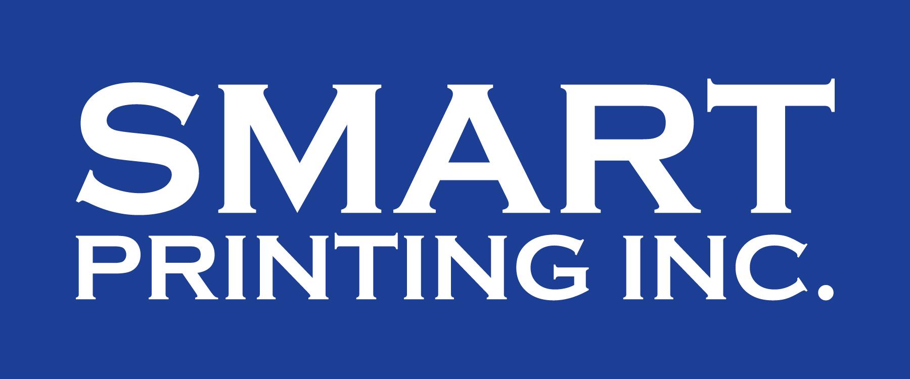 Smart Printing