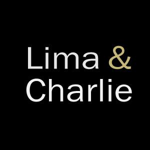 Lima&Charlie