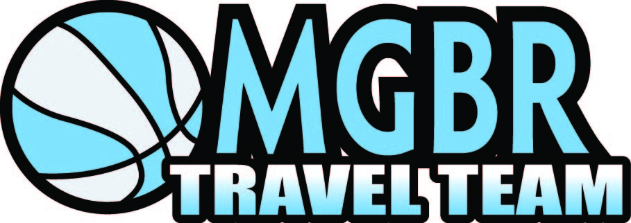 MGBR Travel Team