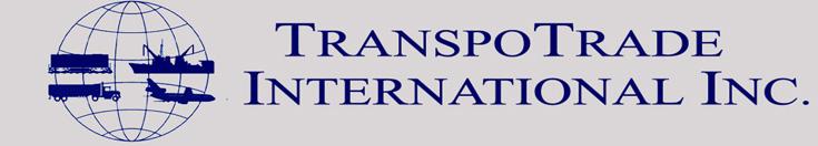 TranspoTrade
