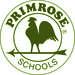 Primorose