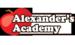 Alexander's Academy