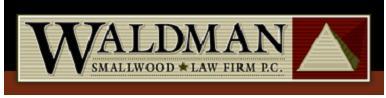 WaldmanSmallwood1