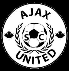 ausc logo