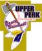 UPYBA Logo
