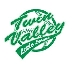 Twin Valley logo