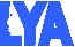 LYA logo
