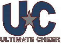 Ultimate Cheer