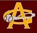 AGALL Logo