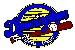 Downingtown LL logo