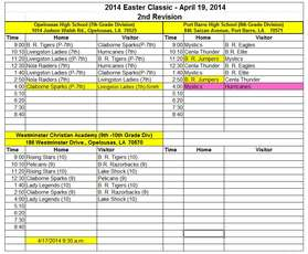 2014 2nd revised gcec schedule.jpg