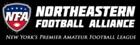 nfa logo 2017