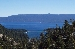tahoe pic 2