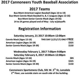 2017 Paper Registration Cannoneers Flyer.jpg