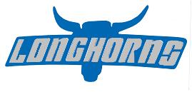 Longhorns new