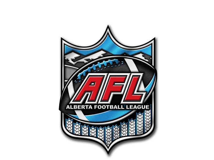 Alberta Football League