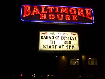 sponsor baltimore house