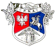 Polish National Alliance Lodge 750