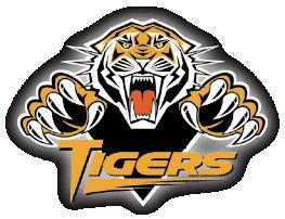 Smithtown Tigers