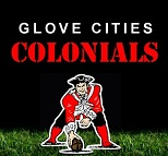 glove cities 2015