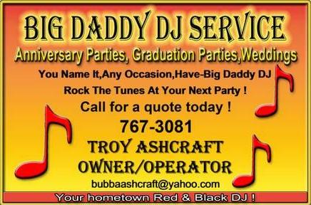 big daddy logo 4545