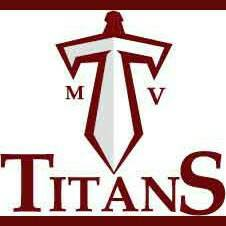 Mowhawk Valley Titans