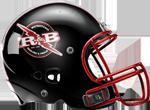 watetown helmet 2015