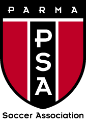Parma Soccer Association