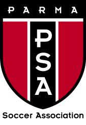 Parma Soccer Association