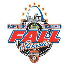 United Classic Logo