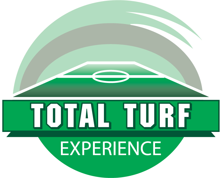 GCSSL at Total Turf