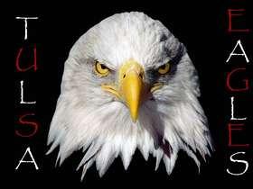 Eagle Home
