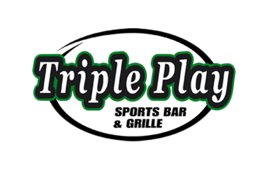 Triple Play Sports Bar & Grille