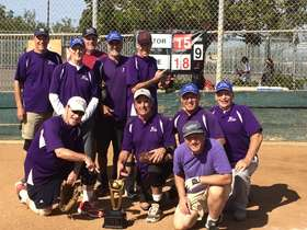 Purple_Playoff_Champs_Summer2016.jpg