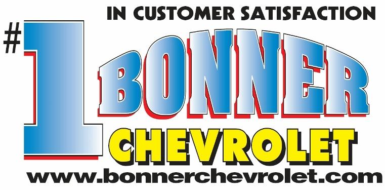Bonner Chevrolet Banner.jpg