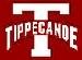 Tippecanoe logo