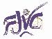 FJVC Logo