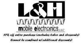 LH Mobile discount.jpg