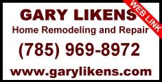 Gary Likens
