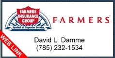 David Damme