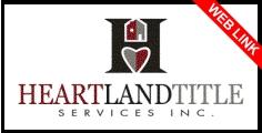 Heartland Title